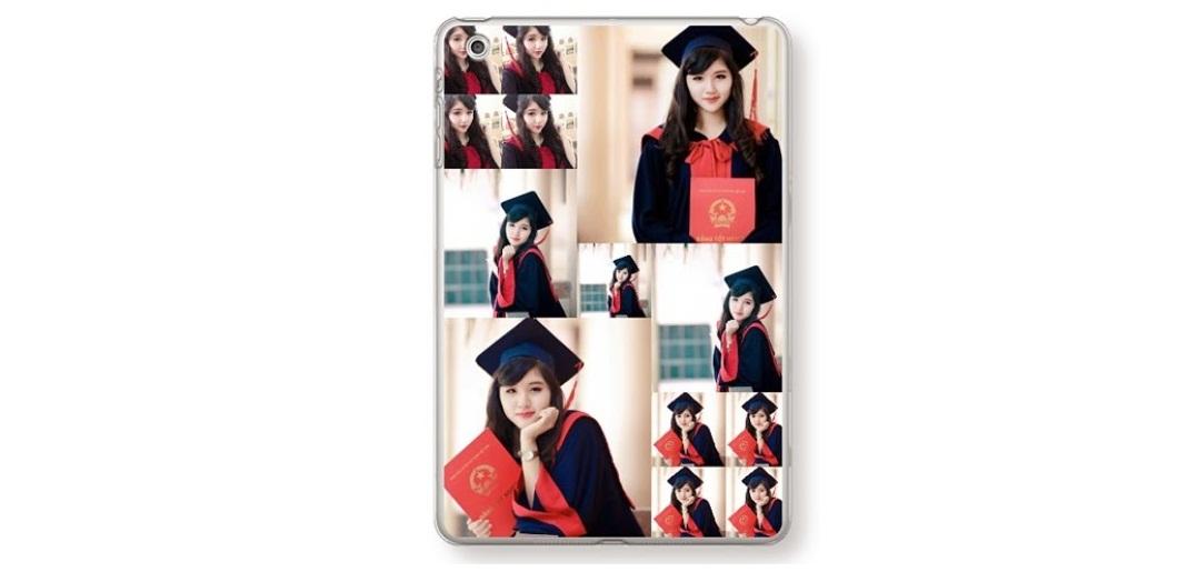 Hãy in hình lên ốp lưng iphone của bạn để thỏa sức thể hiện cá tính và trang trí cho chiếc iphone của bạn