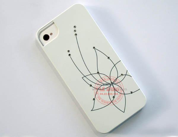 In hình ốp lưng Iphone 5 uy tín tại TP.HCM