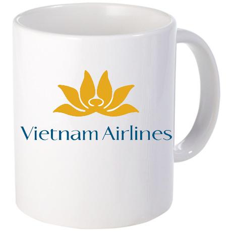 in logo le ly su qua tang doanh nghiep cao cap1